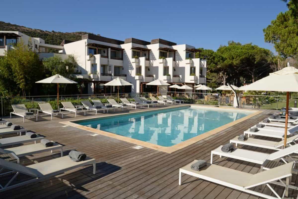 5_Hotel-la-Roya-1-1200x800