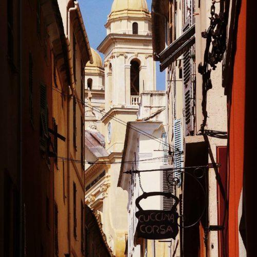 Bastia_Attilagio0305